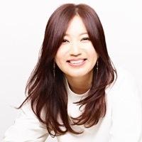 【女性限定 12月限定クーポン】スタイリストカット+カラー