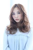 【楽に髪形が決まるパーマ!】 ディレクターランクカット+デジタルパーマorエアーウェーブ