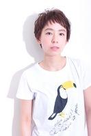 【満足度No. 1】☆店長クラスカット☆+クレンジングシャンプー