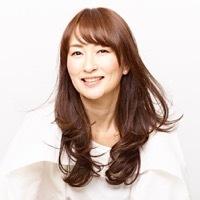 【白髪染め対応】カット+ダメージレスカラー(イルミナカラー+トリートメント