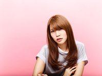 【イルミナ専用コーティング剤付】カット+イルミナカラー(外国人風カラー)+トリートメント