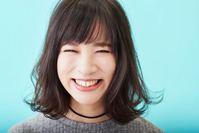 【学生様限定】カット+シャンプー(クリエイティブディレクター)