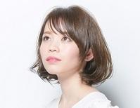 【ベテランのカット技術で悩み解決】カット+シャンプー(クリエイティブディレクター)