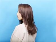 平日タイムサービス☆店長クラスカット+イルミナカラー