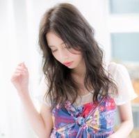 美色髪プラン トップスタイリストランクカット+カラー