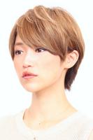 【贅沢な手触りと美しいカットラインを】 カット+毛髪補修トリートメント  ¥5,400
