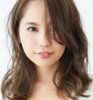 【髪が痛みにくいのにツヤと透明感が人気No1】 カット+イルミナカラー  ¥10,700
