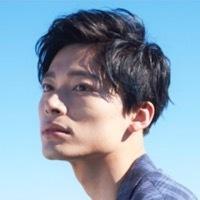 【メンズ限定プラン】カット+クレンジングシャンプー+ワックス(商品)