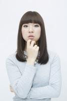 【トータルビューティー☆】カット&縮毛矯正ハード&カラー&トリートメント