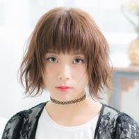 Ash豊田店限定!!キッズカット