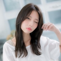 Ash豊田店限定!!学生割引カラー、パーマプラン