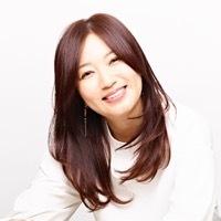 新規【技術重視の方】ディレクターカット+シャンプー