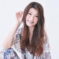 新規【ゆるふわカール】デジタルパーマ+カット+トリートメント