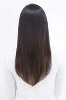【綺麗に髪の毛を伸ばしていきたい方へ】新規限定トリートメントプラン☆カット+トリートメント