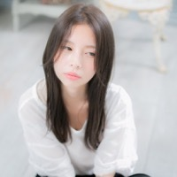 asmobi会員専用 カット+カラー(全体)