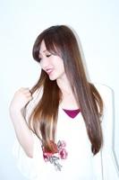 【贅沢な手触り!】デザインカット+毛髪補修トリートメント+シャンプー