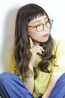 【デザイン性No.1 】カット+デジタルパーマ+毛髪補修トリートメント+シャンプー