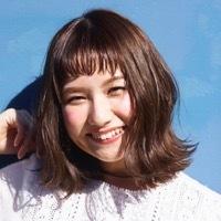 【ネット予約NG】キッズカット(中学生まで)ネット予約¥2160/電話予約¥1620