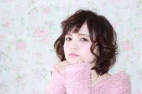 【枝毛94%削減・オシャレ染めも白髪染めも!】プレミアムカラー