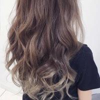 【オーガニック・白髪染め・選べるカラー】カット+カラー