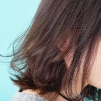 【SNSで話題、艶髪人気メニュー】スタイリストカット+イルミナカラー+シャンプー