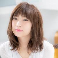 【安心のカット技術で!!】カット+シャンプー