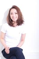 【極上潤】カット+トリートメント