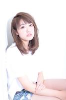【オシャレ&白髪OK】カット+カラー