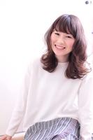 【極上潤】カット+ヘッドスパ