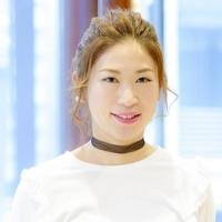 緑川 優子【トップデザイナー】